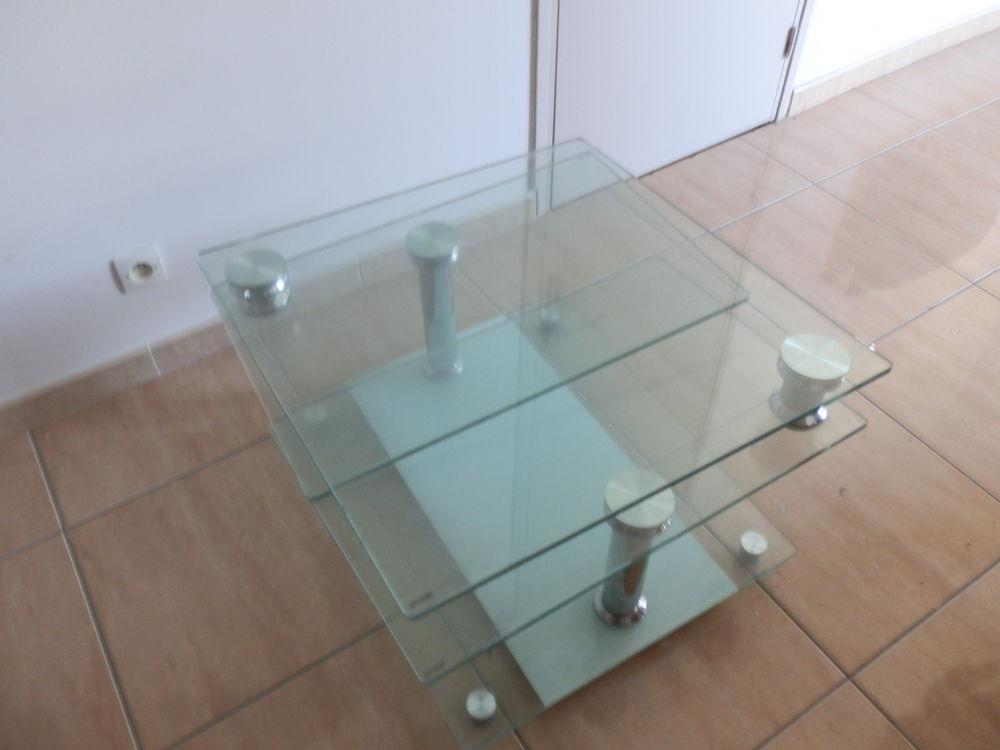 table de salon 100 Béziers (34)