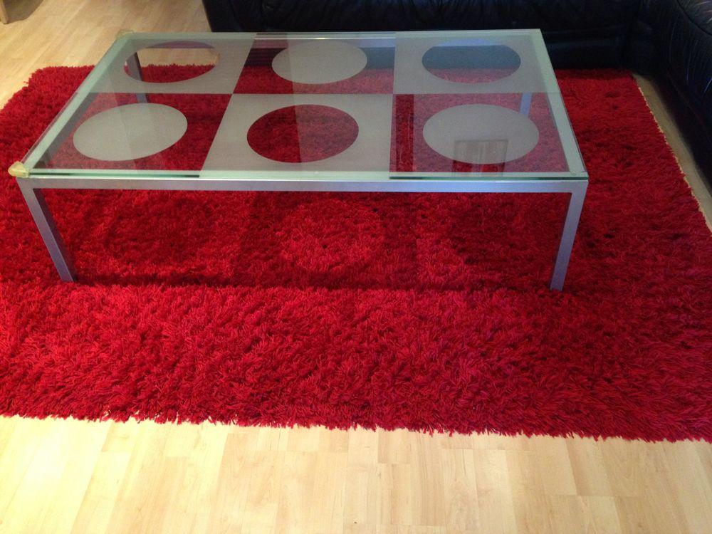 table salon 50 Quiberon (56)