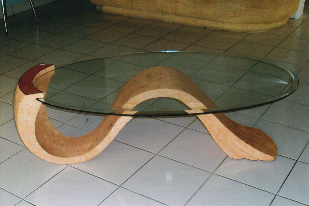 table salon 80 Nérac (47)