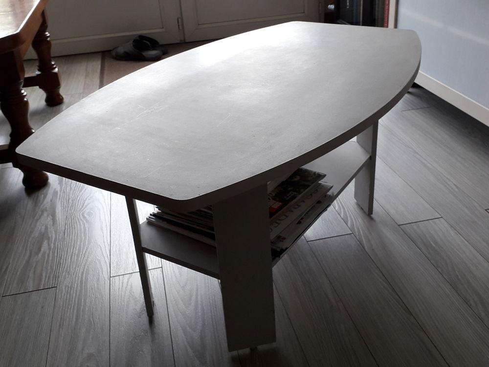 Table de salon 10 Saint-Yrieix-sur-Charente (16)