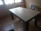 Table de salon 0 Meaux (77)