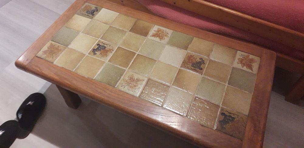 Table de salon  0 Mirande (32)