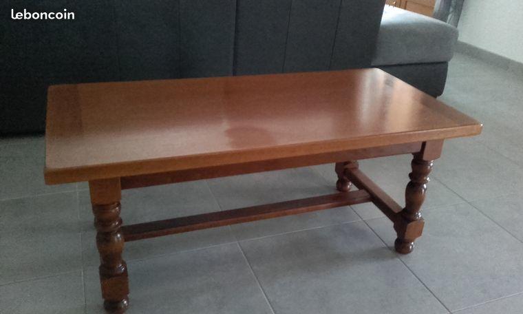 Table de salon 45 Castelnaudary (11)