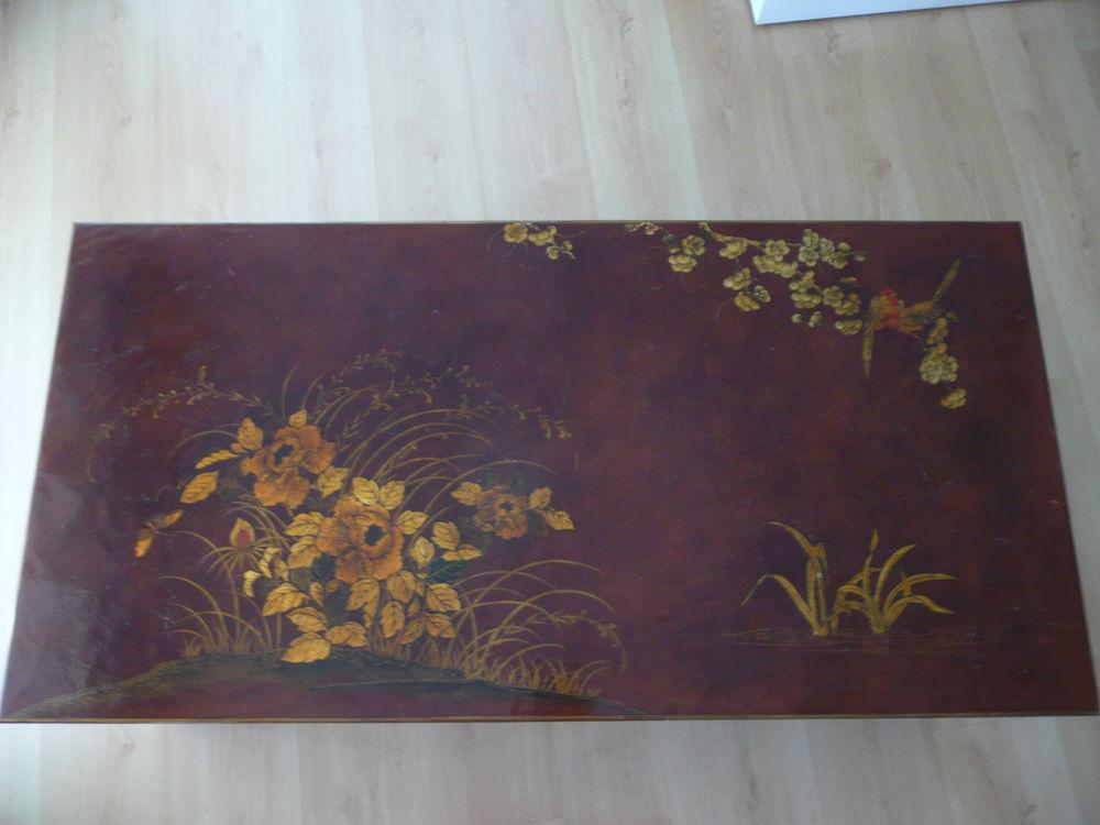 TABLE DE SALON 39 Biarritz (64)