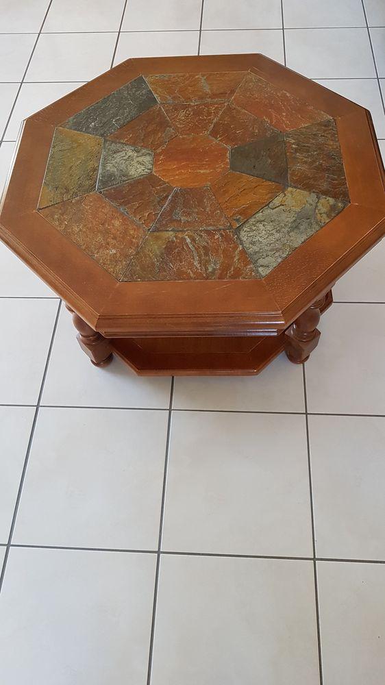 TABLE DE SALON 60 Dijon (21)