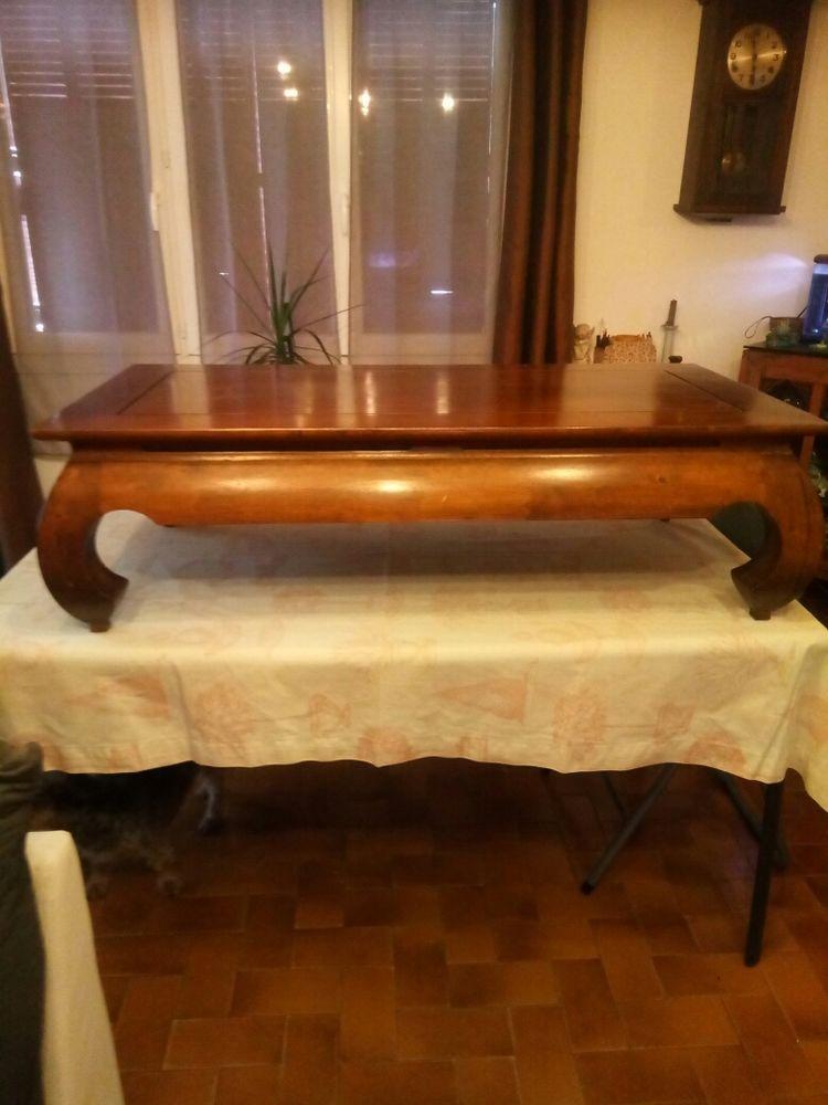 table de salon 60 Beaucaire (30)