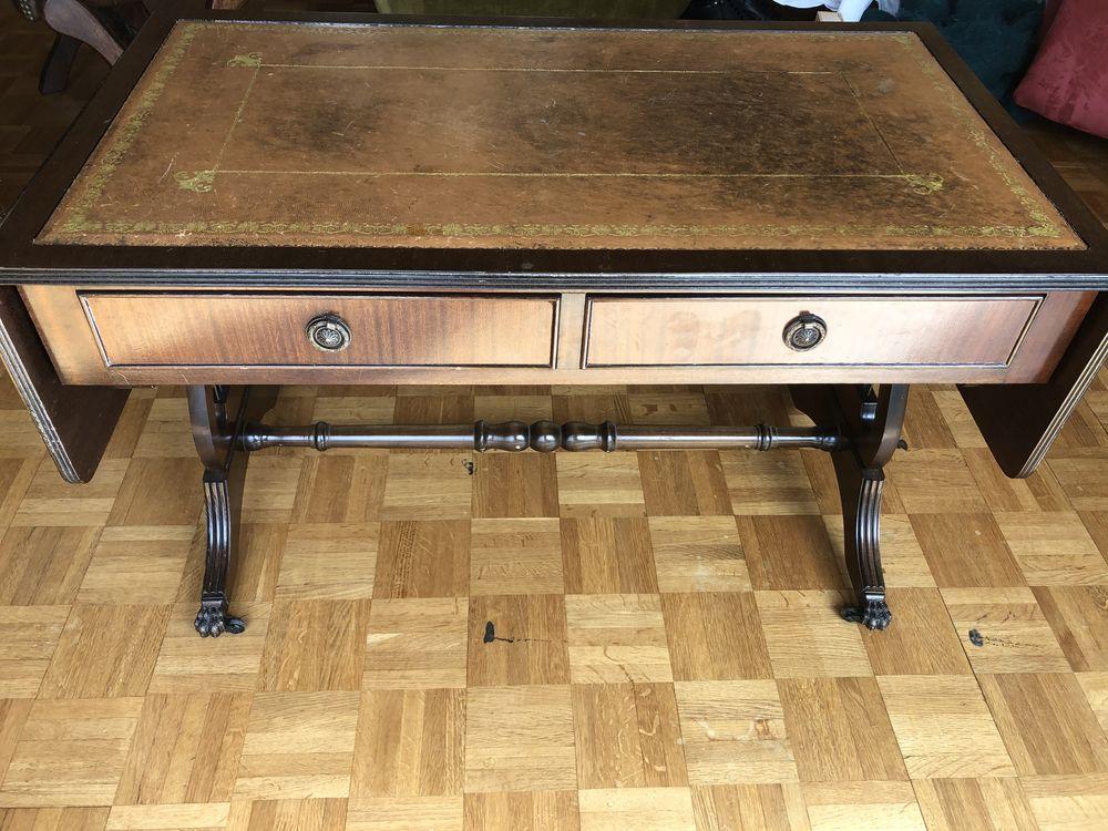 Table de salon 0 Vannes (56)