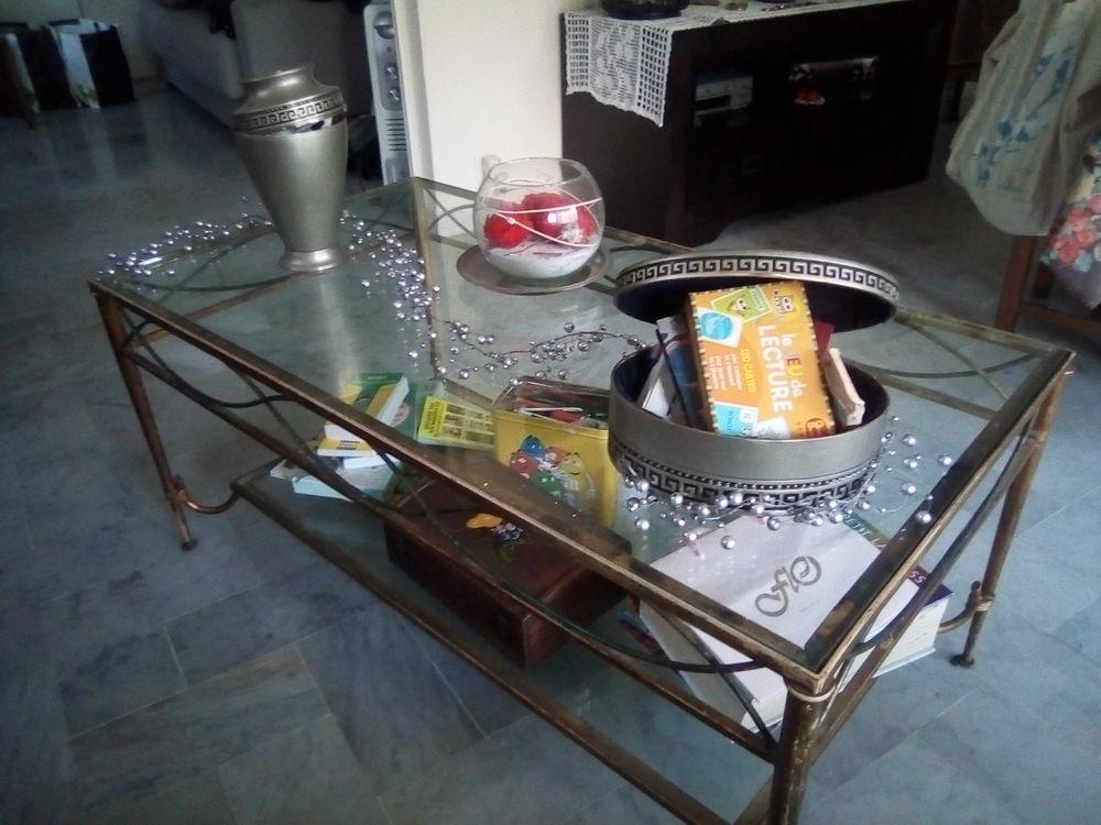 table de salon 150 Menton (06)
