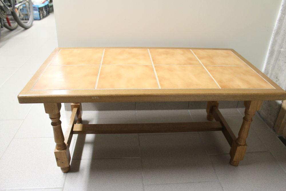 TABLE DE SALON 40 Changé (53)