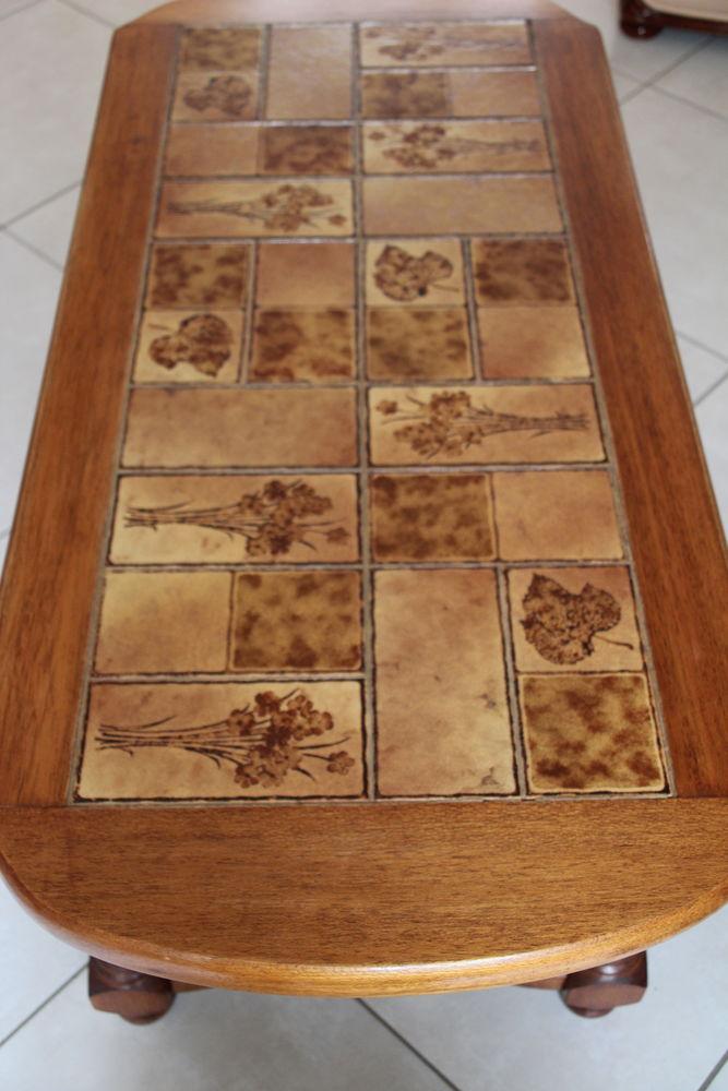 TABLE DE SALON 60 Changé (53)