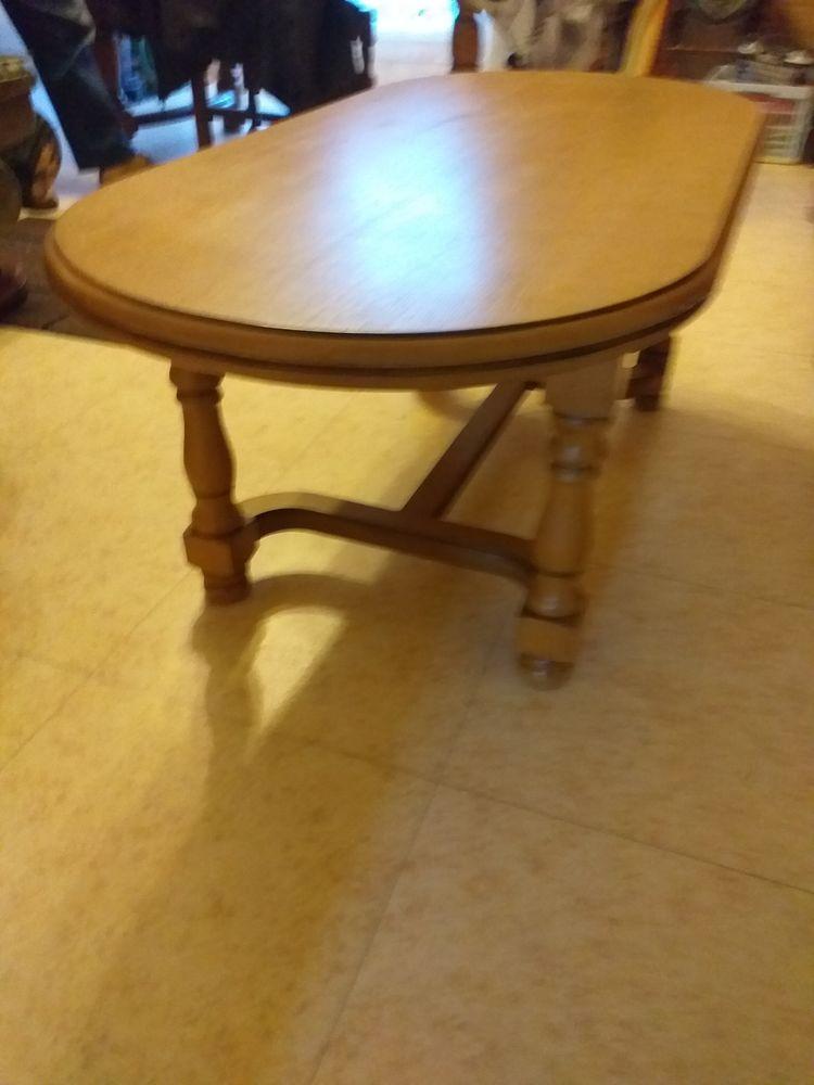 table de salon 120 Sens (89)
