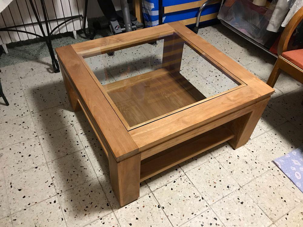 table de salon 180 Gauchy (02)