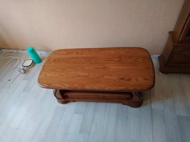 table salon Meubles