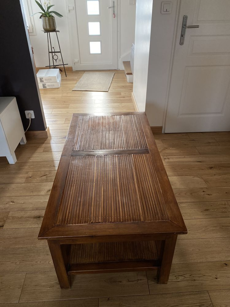 Table de salon  100 Pierrelaye (95)