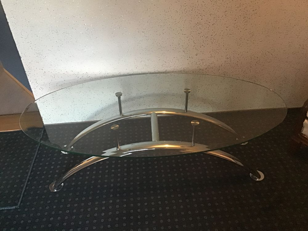 TABLE DE SALON  70 Altkirch (68)