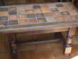 table de salon Meubles