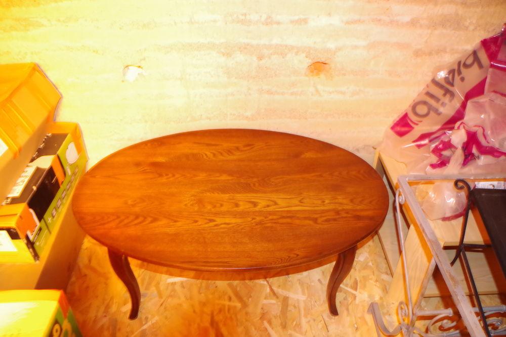 table de salon 0 Saint-Vincent-Bragny (71)