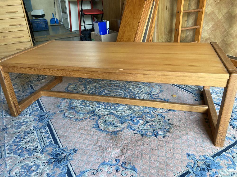 table salon  0 Basse-Goulaine (44)