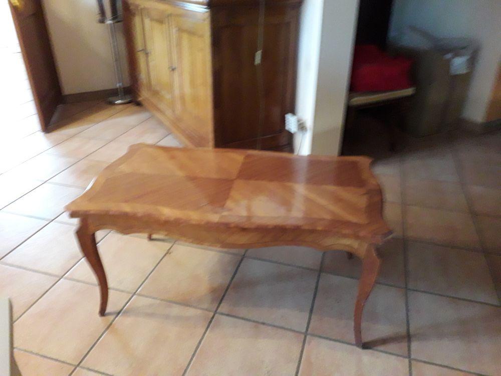 table salon 120 Vaugneray (69)