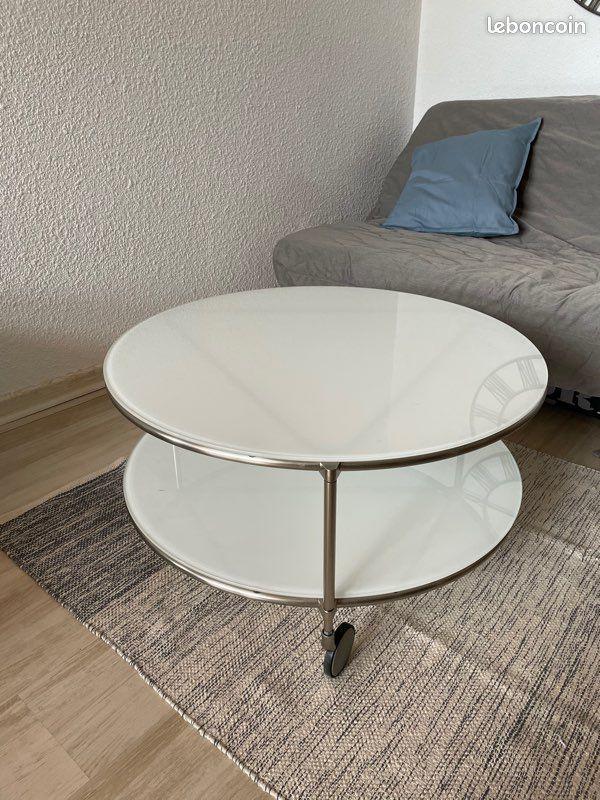 Table de salon 150 Narbonne (11)