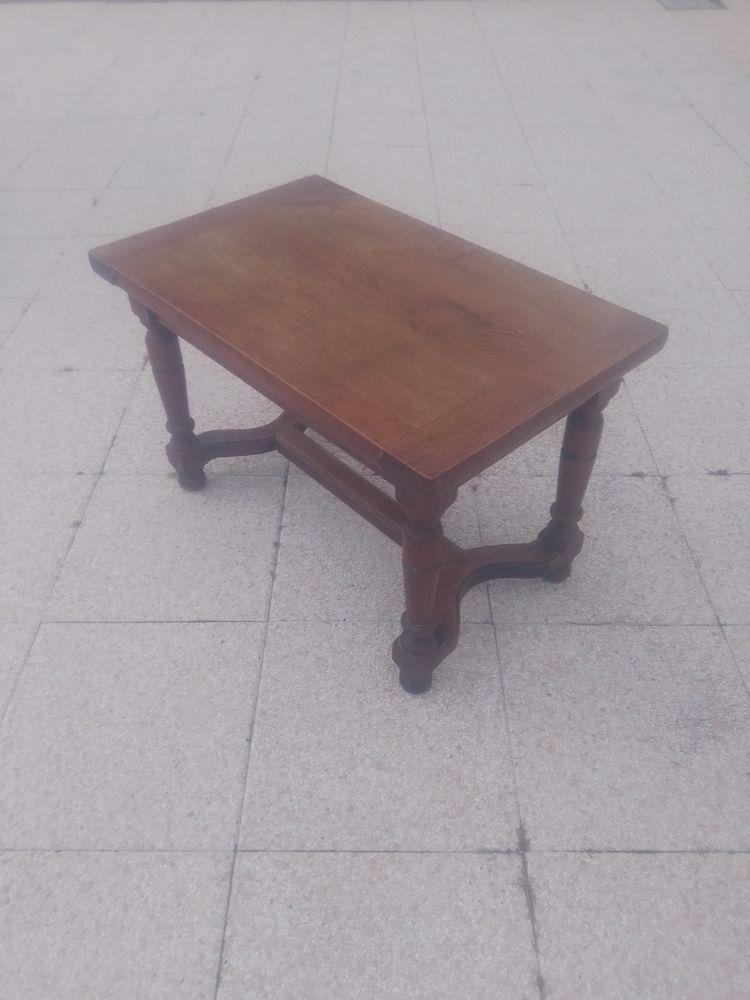 table de salon  40 Saint-Brevin-les-Pins (44)