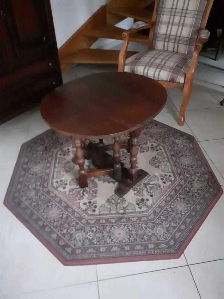 table salon 35 Lons (64)