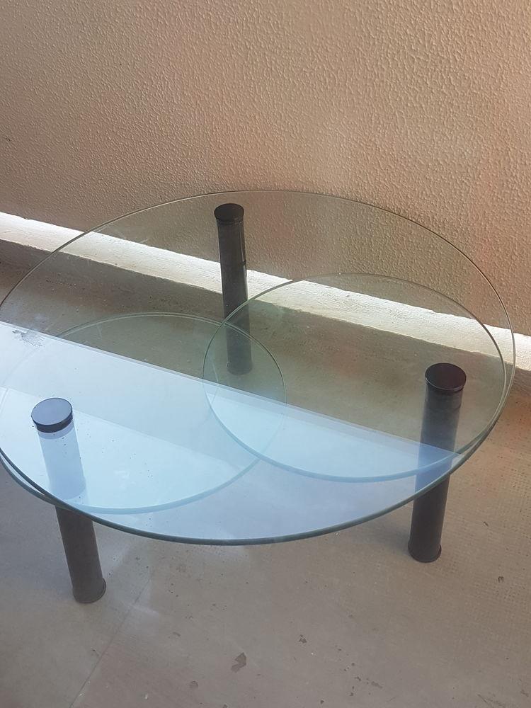table de salon 0 Le Rheu (35)