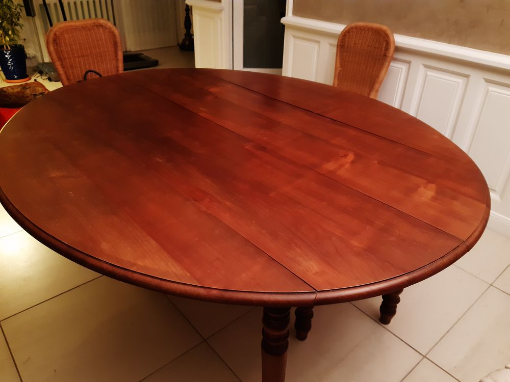 table de salon 300 Gazinet (33)