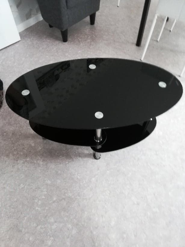 table de salon 20 Nœux-les-Mines (62)