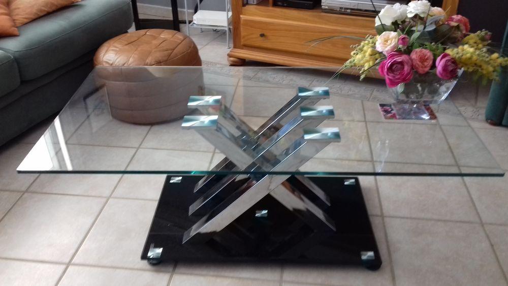 table de salon 200 Uzès (30)