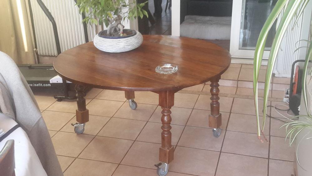 table de salon  90 Meyreuil (13)