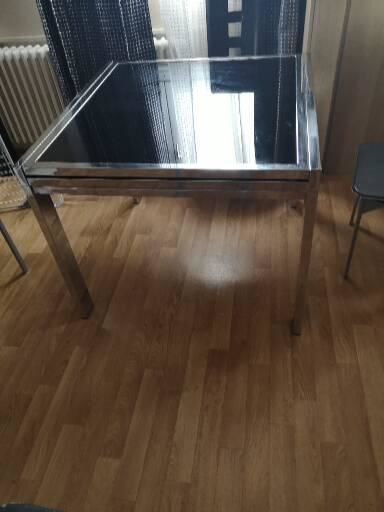 Table de salon  110 Rennes (35)