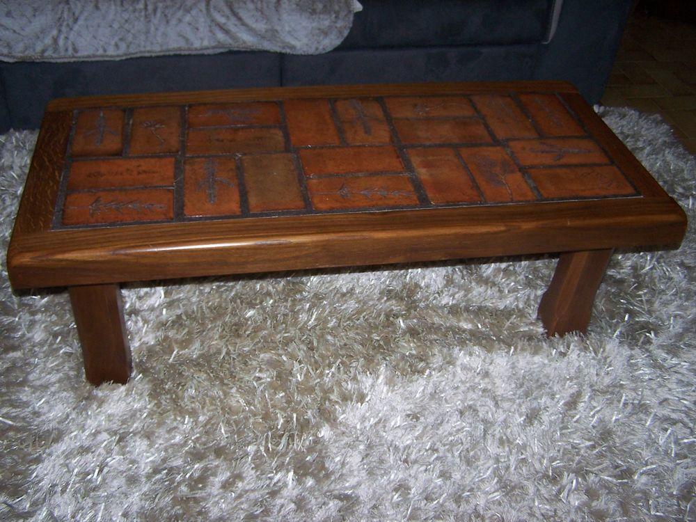 table de salon 120 Amplepuis (69)