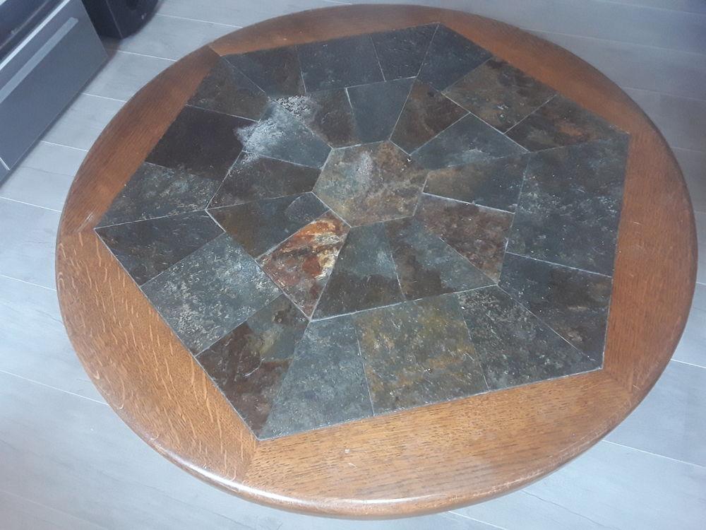 table de salon 50 Maubeuge (59)