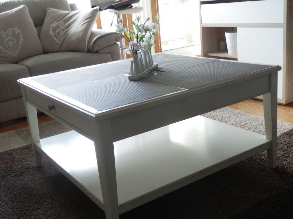 table de salon 70 Rennes (35)