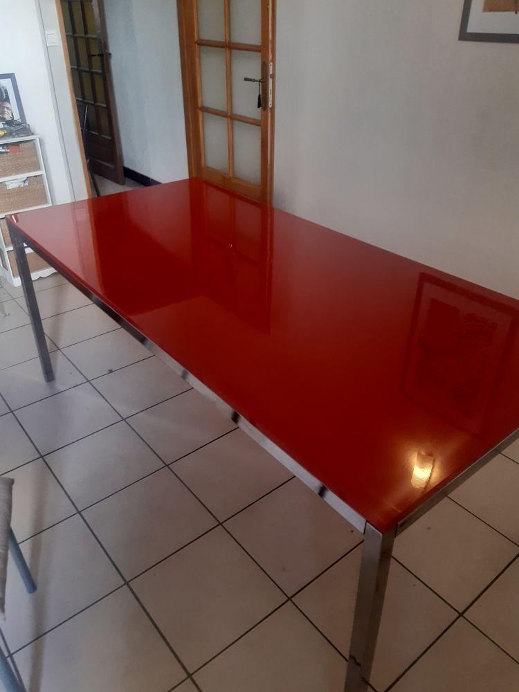 table de séjour  150 Alès (30)