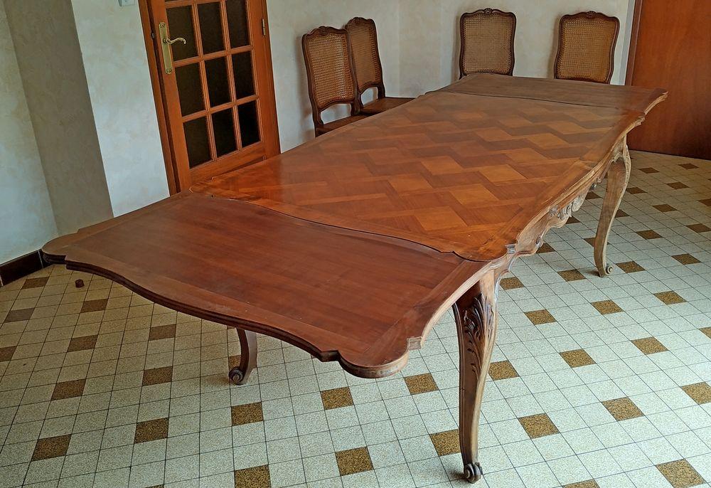 Table de séjour 60 Carcassonne (11)