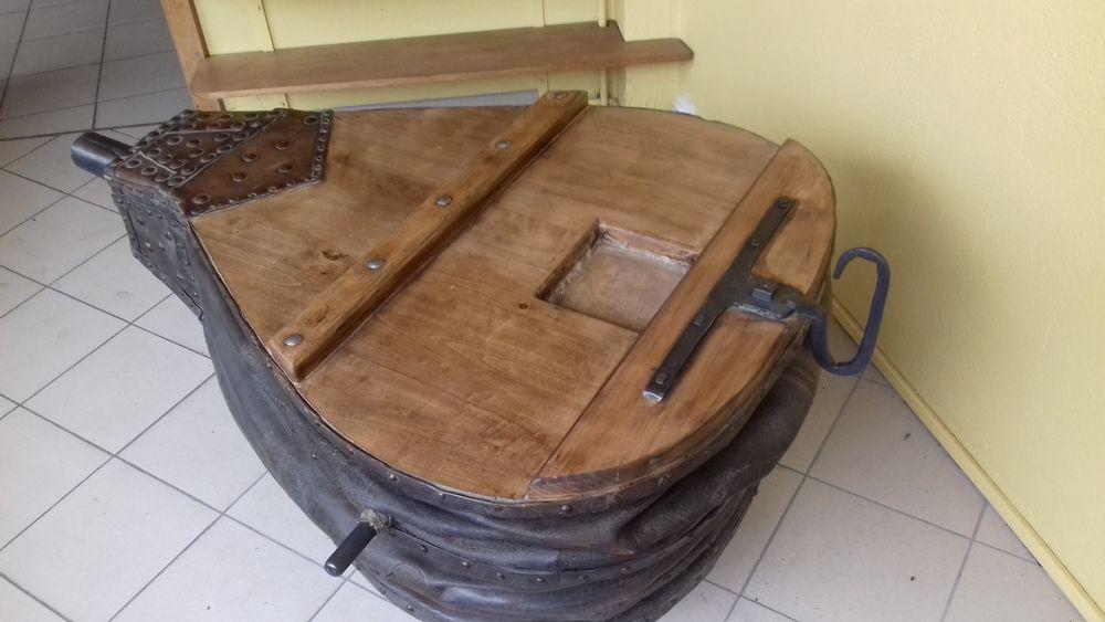table soufflet de forge 350 Xertigny (88)