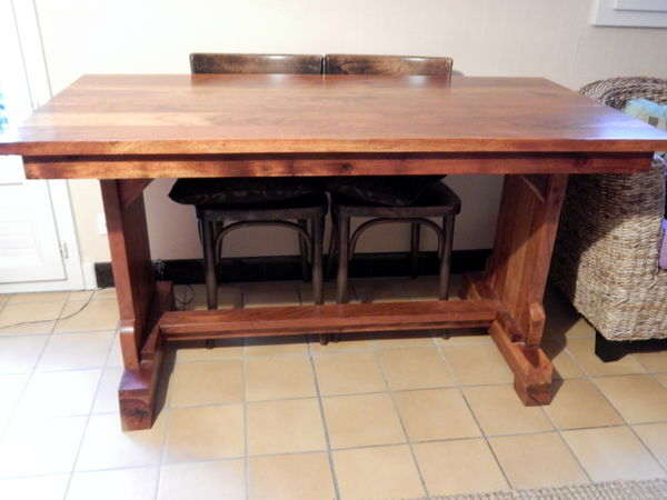 table style colonial 200 Razac-sur-l'Isle (24)