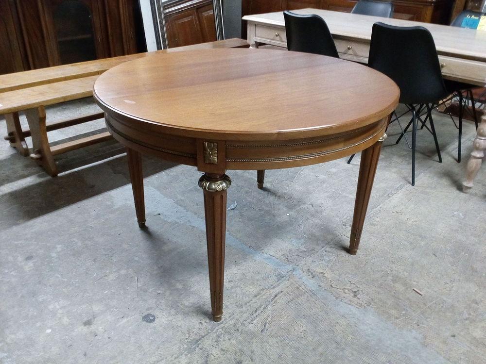 Table style Louis XVI 180 Toulouse (31)