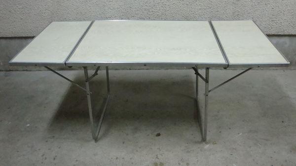Table tapissier  0 Frontenay-Rohan-Rohan (79)
