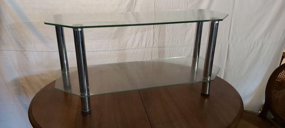 table tele 55 Vaux-sur-Seine (78)