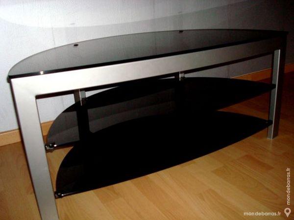 meubles occasion bourg en bresse 01 annonces achat et vente de meubles paruvendu mondebarras. Black Bedroom Furniture Sets. Home Design Ideas
