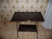 Table de télévision   Vintage   20 Condat-sur-Vienne (87)