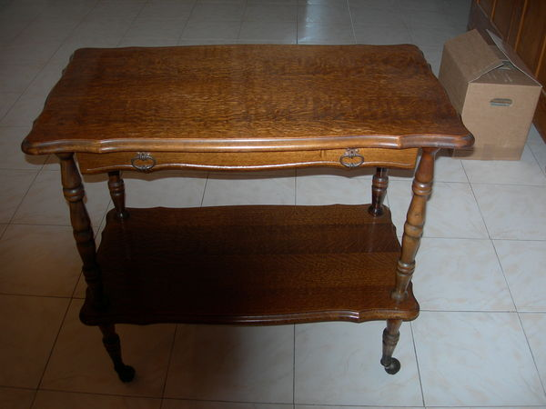 Table television meubles - Table pour television ...