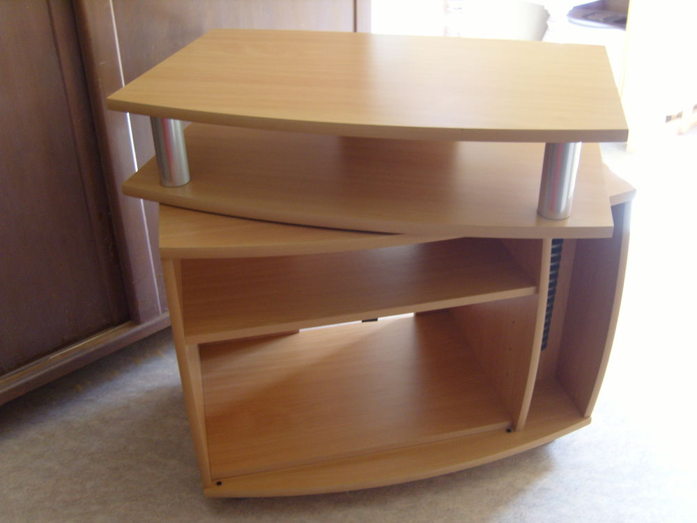 Table television 30 Quillan (11)