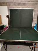 table tennis de table 60 Arras (62)