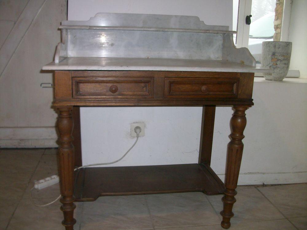 mon debarras pleugriffet 56 annonces achat vente d 39 occasion sur paruvendu mondebarras. Black Bedroom Furniture Sets. Home Design Ideas