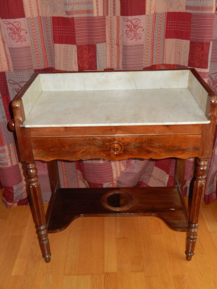table de toilette 50 Libourne (33)