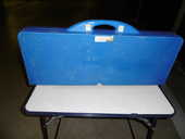 Table-valise 30 Reims (51)